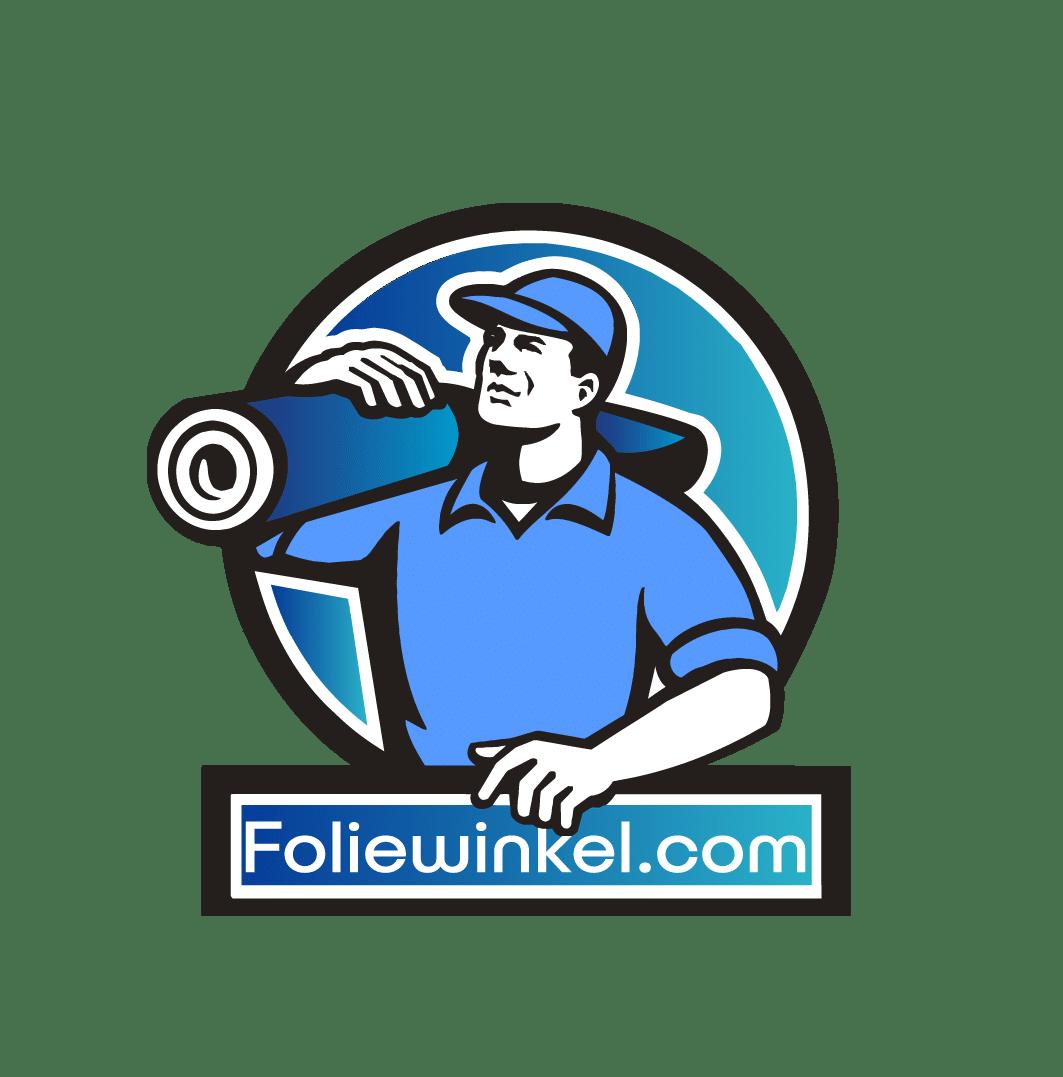 Logo Foliewinkel